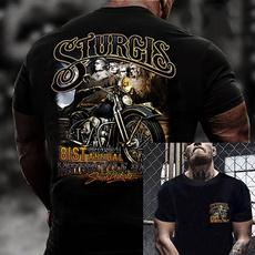Fashion, Shirt, motorcycleshirt, sturgismotorcycletshirt