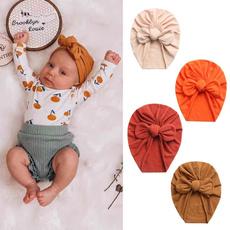 Head, babyheadband, bowhairband, knot