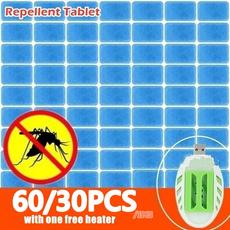 Summer, insectrepellentstation, notoxic, mosquitokiller