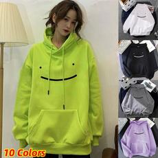 Couple Hoodies, Casual Hoodie, Sweatshirts, pullover sweater