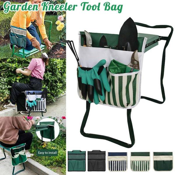 Garden, gardenkneelerbag, Gardening Supplies, Tool