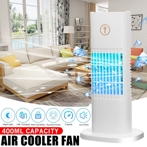 humidification, airconditioningfan, portablefan, usb