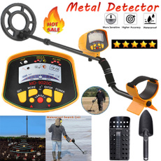 searchfinder, undergroundmetaldetector, detectingfinder, Jewelry