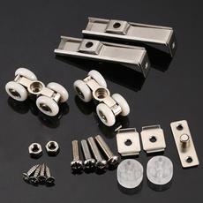 Steel, Home & Kitchen, Door, doorhardwarelock