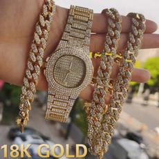 Hip Hop, hip hop jewelry, gold, diamondwatche