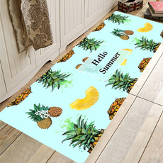 doormat, Rugs & Carpets, Laundry, Home Decor