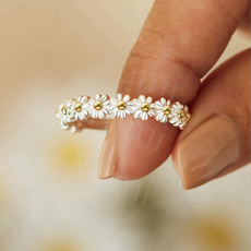 Couple Rings, Womens Accessories, Fashion, wedding ring