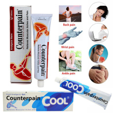 painrelief, sprainointment, ointment, analgesicbalm