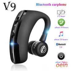 Headset, iphone 5, Earphone, Samsung