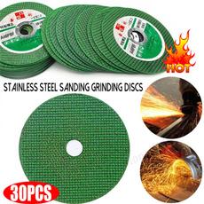 Steel, grinderbladesdisc, flapsandingdisc, Metal