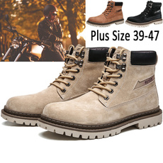 Mens Boots, Leather Boots, workboot, leather
