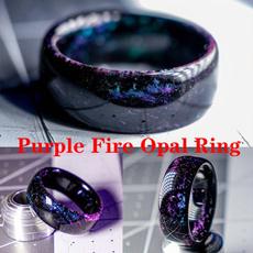 fireopalring, Fashion, wedding ring, Engagement Ring
