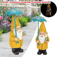 luminousgrandparesin, Home & Kitchen, umbrellagrandparesin, Umbrella