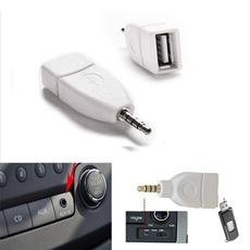 maletofemale, usb, audioconverter, adaptersconverter