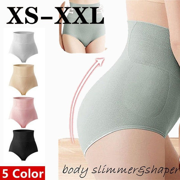 Underwear, Coach, Elastic, seamless underwear