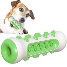 Pets, Supplies, Toy, Dogs