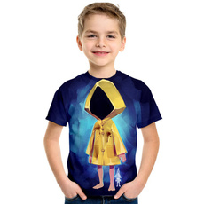 Kids & Baby, 3dkidstshirt, Funny T Shirt, Shirt