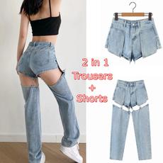 womens jeans, trousers, straightjean, jeansformenonline
