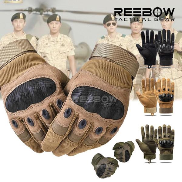 Fashion, Combat, Army, Men