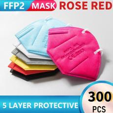 mascarillaffp2, ffp2mask, Cup, ffp2masken