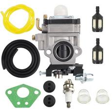 fuelsupplysystem, autoreplacementpart, carmotorcycle, lawnmower
