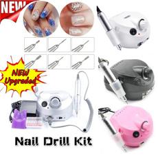 nailgrindermachine, nailbeautytool, Electric, Beauty