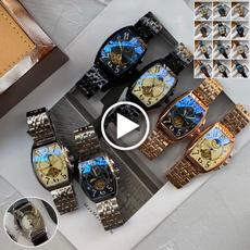 Luxury, luxurytopbrandwatchmen, Classics, brandwatchesformen