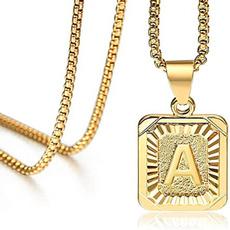 Unique, Jewelry, gold, 18 k