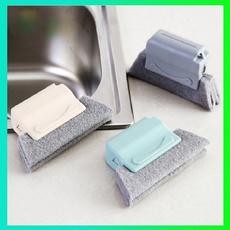 Sponges, Bathroom, dishwashing, cleaningbrush