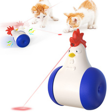 Funny, Toy, Laser, Electric