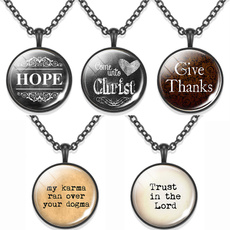 women necklace, Necklaces Pendants, Jewelry, Gifts