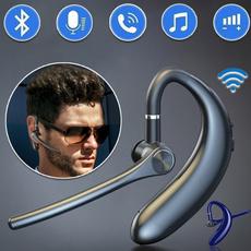 businessheadphone, Microphone, hangerearphone, Bluetooth