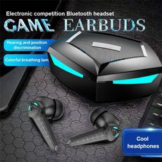 Headset, Microphone, Sport, gamingheadphone