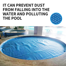 Outdoor, Indoor, Cover, swimmingpoolprotectioncover