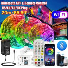 led, rgbledstrip, Led Flash Light, controller