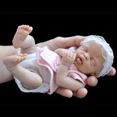 realsiliconesexdoll, Mini, rebornbabydollkit, doll