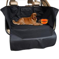carsuvcover, Vans, dogcargocover, Waterproof