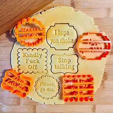 Design, Baking, bakingsupplie, householdproduct