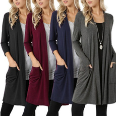 blouse, cardigan, sweaters for women, Sleeve