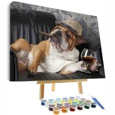 paintbynumber, diypaintbynumber, paintbynumberscanva, paintbynumbersforadult
