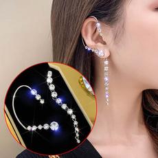 Dangle Earring, Jewelry, Stud Earring, wedding earrings