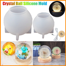 Summer, bottlemold, Ball, Silicone