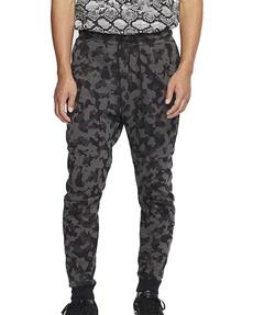 Fleece, Fashion, Bottom, pants