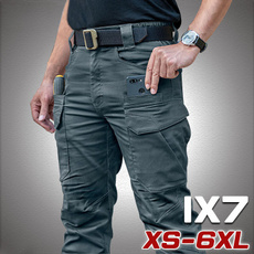 Plus Size, pants, combatpant, militarypant