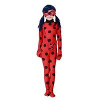 Halloween, narikiri, Costume, eye