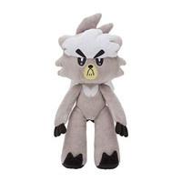 plushie, Plush Doll, Toy, Pokemon
