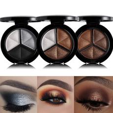 Copper, Eye Shadow, eye, Beauty