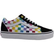 Fashion, Vans, Shoes