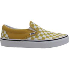 Мода, Vans, Взуття, Classics