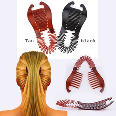 Hair Curlers, Combs, Hair Styling Tools, Tool